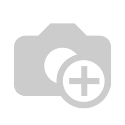 DPR-120 DisplayPort Reference Sink